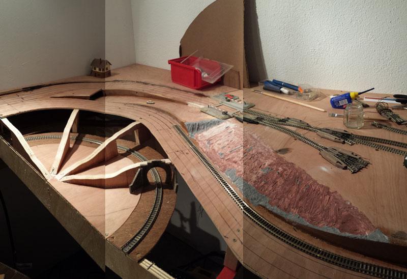 Nouveau reseau de xavgaz Module-gare1-4