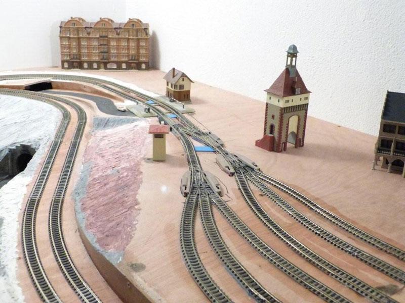 Nouveau reseau de xavgaz Module-gare1-5